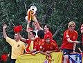 Spain Euro 08 celebration 3.jpg
