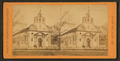Spanish Cathedral. St. Augustine, Fla, from Robert N. Dennis collection of stereoscopic views 2.png