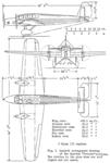 Spartan Cruiser 3-view NACA-AC-168.png