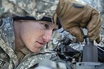 Spartan paratroopers fire the Carl Gustaf 84mm recoilless rifle system 161101-F-YH552-013.jpg