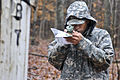 Spartanburg, SC, soldier strives for victory in 518th Sustainment Brigade Best Warrior Competition 140111-A-IK997-004.jpg