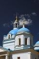 Spaso-Vlahrenskij Monastery-2.JPG