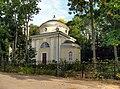 Spasskoye-Lutovinovo Church IMG 4671 1280.jpg