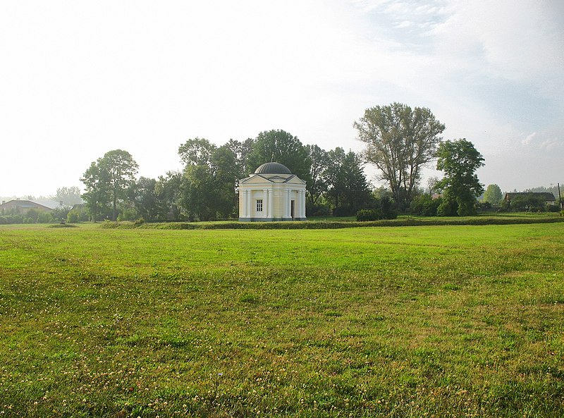 File:Spasskoye-Lutovinovo Crypt IMG 4661 1280.jpg
