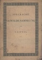 Specksche Gemäldesammlung 1827.pdf