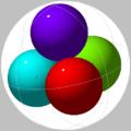 Spheres in sphere 04.png