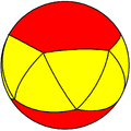 Spherical hexagonal antiprism.png