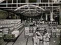 Sphinx sanitairfabricage, jaren 30 (4).jpg