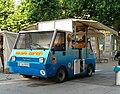 Spijkstaal Icecream Stuttgart.jpg
