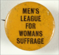 "Spilla della ""Men's League for Womans Suffrage"".png"