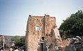 Spinalonga (Island of Tears), Crete - panoramio.jpg