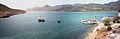 Spinalonga (Island of Tears), Crete - panoramio (2).jpg