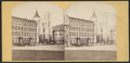 Spingler House & Church of Puritans. B'Way, from Robert N. Dennis collection of stereoscopic views.png