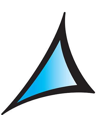 Spirit of Atlanta Drum and Bugle Corps - Image: Spirit of Atlanta Logo as of 2013
