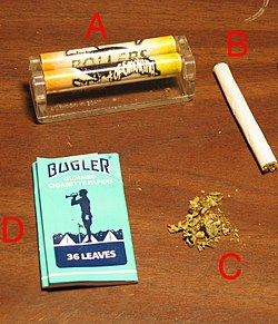 Spliff rolling machine papers.jpg
