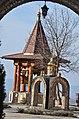 Spomenik-kulture-SK154-Manastir-Lesje 20150221 0961.jpg