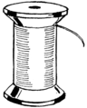 Spool (PSF).png