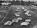 Sport Prototipo Argentino Buenos Aires 1970.jpg