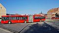 Spree-Neiße-Bus.jpg