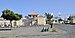 Square São Filipe Cape Verde.jpg