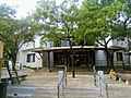 Sri-Ramana-Sramam-public-library.jpg