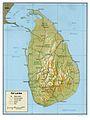 Sri Lanka relief map.jpg