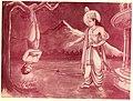 Sri Rama meets muni Shambhuka.jpg