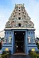 Sri Srinvasa temple in Singapore.jpg