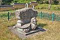 Ssangbongsa Stele of Cheongam Seonsatap 11-05226.JPG