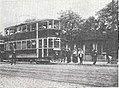 Städtische Straßenbahnen Wien 1903–1913 (page 116 crop) – Wartehalle in der Bellariastraße.jpg