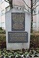Stèle Libération Camps nazis St Ouen Seine St Denis 1.jpg