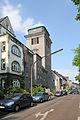 St-Bruno Köln-Klettenberg.JPG