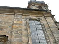 St-Georg-Kirche-Berndorf.jpg