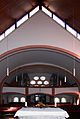 St-Gertrud-Schuld-Übergang-zum-Tonnengewölbe.jpg