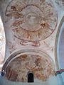 St-Margareta Fresken.jpg