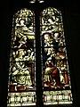St.Albans - Fenster Jesus und Gelehrte im Tempel.jpg