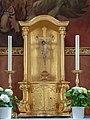 St.Michael Zeil Tabernakel 3280372.jpg