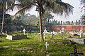 St.Stephen Cemetery - Inside Burial Ground.jpg