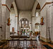 St. Aegidius, Mittelheim, Transept 20140915 1.jpg