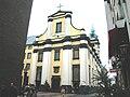 St. Andreas Duesseldorf 2.jpg