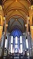 St. Anthony of Padua Church in Istanbul (3).jpg