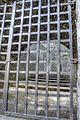 St. Auden Gate2 (8199150544).jpg