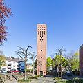 St. Bartholomäus, Köln-Ehrenfeld-9622.jpg