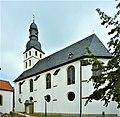 St. Bernhard (Welver) 1.JPG