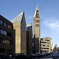 St. Gertrud Köln - Ostseite (4395).jpg