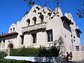 St. Helena Public Library, 1360 Oak Ave., St. Helena, CA 10-16-2011 1-07-10 PM.JPG