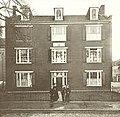 St. John's Literary Institution Frederick.jpg