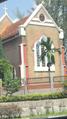 St. John's church.png