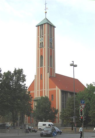 http://upload.wikimedia.org/wikipedia/commons/thumb/c/cc/St._Markus_Muenchen-1.jpg/330px-St._Markus_Muenchen-1.jpg?uselang=ru