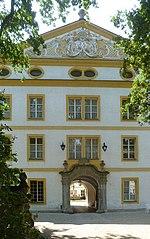 Online Chat & Dating St. Martin im Innkreis | Lerne Mnner